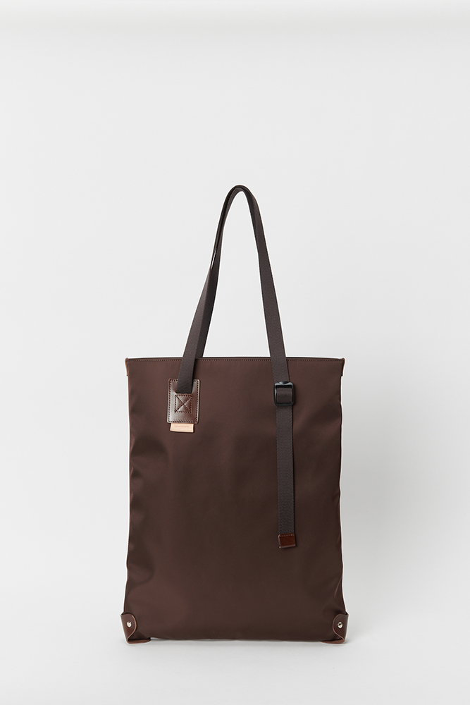 40_tape-tote-bag-dark-brown-front1.jpg
