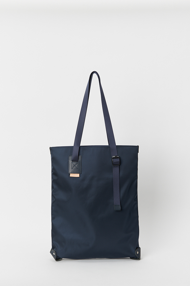 39_tape-tote-bag-navy-front.jpg