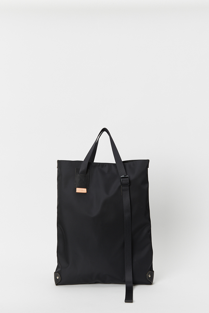 41_tape-tote-bag-black.jpg