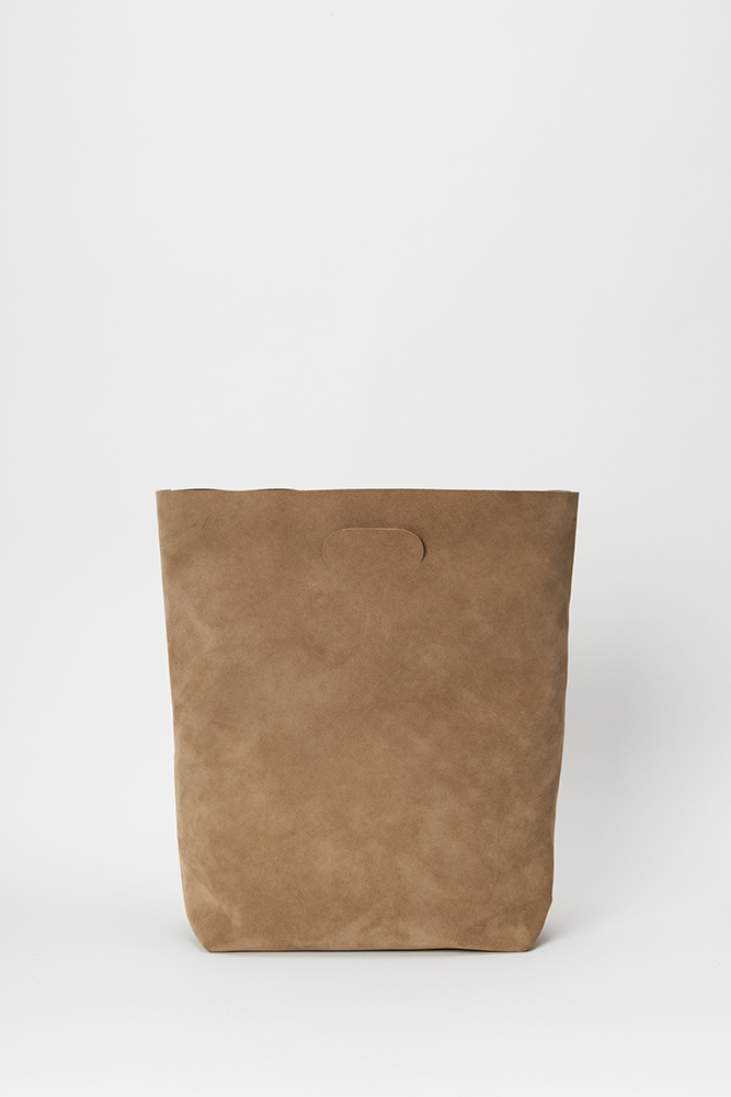 42_not-eco-bag-big-beige-front.jpg