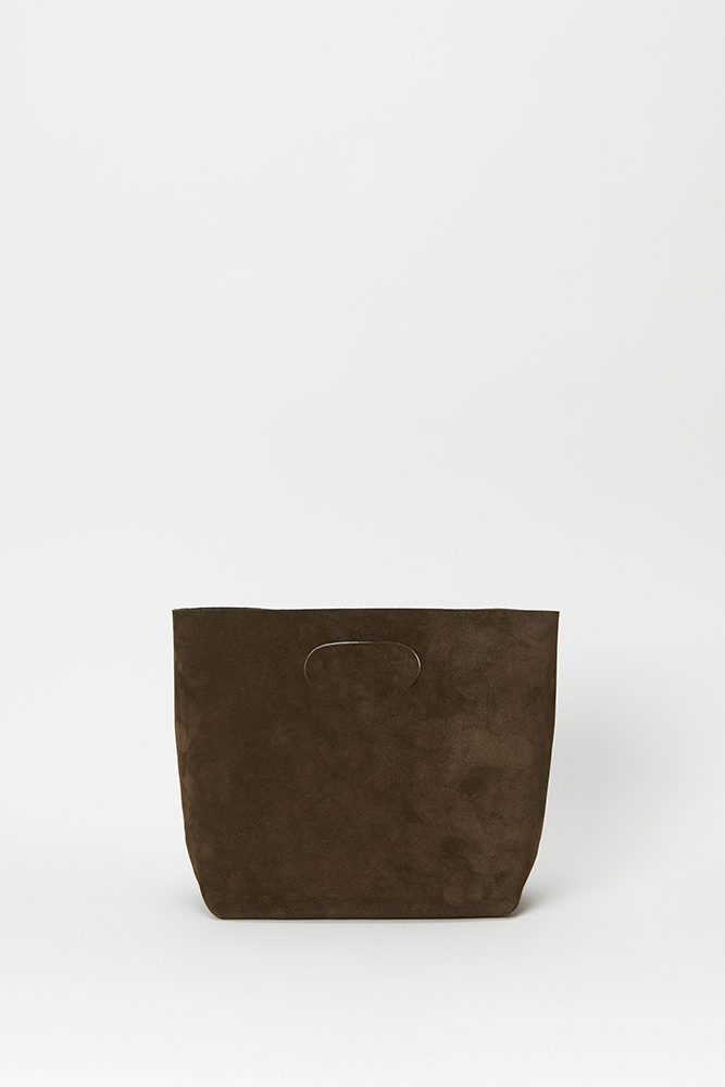 44_not-eco-bag-wide-choco-front.jpg