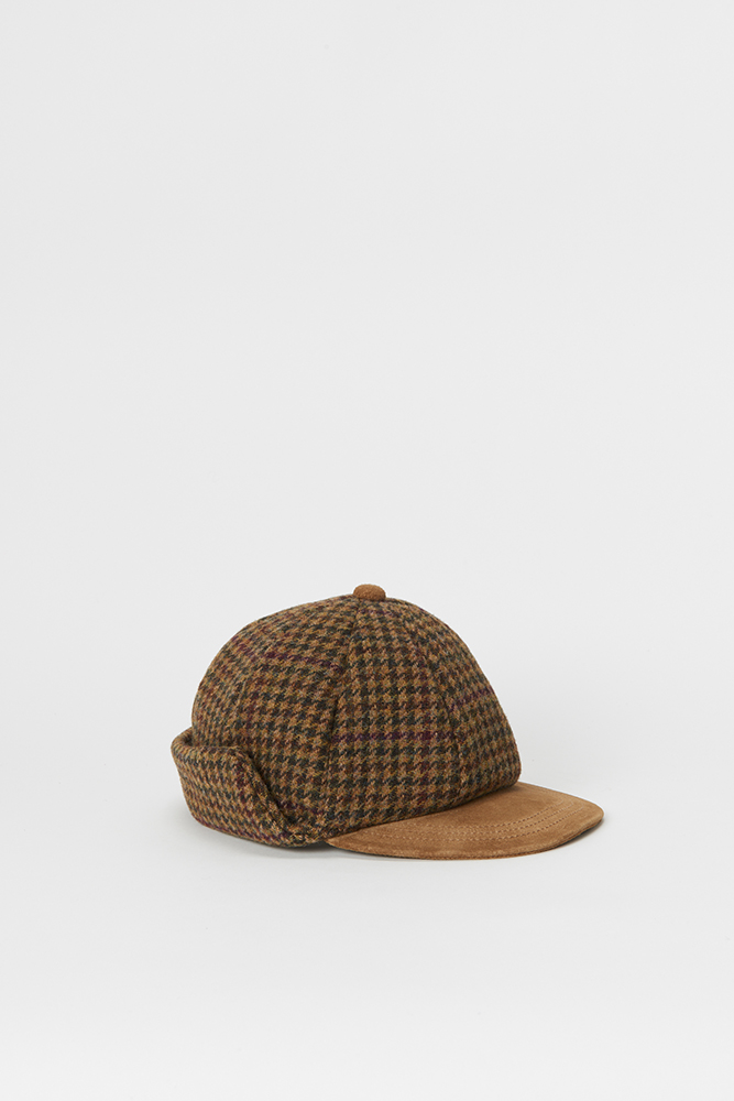 46_tweed-ear-cap-camel-brown-front.jpg