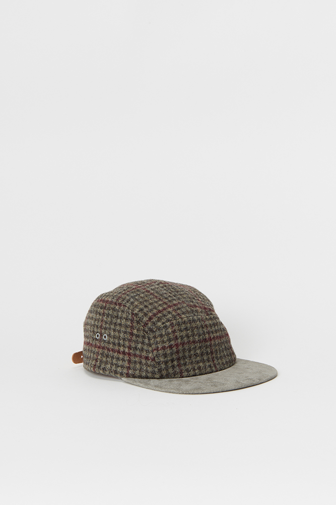 47_tweed-jet-cap-gray-front.jpg