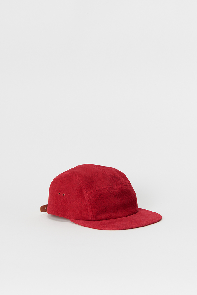 48_water-proof-pig-jet-cap-red-front.jpg