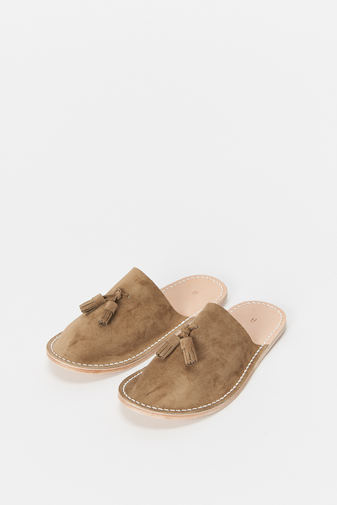 57_leather-slipper-oak-beige-front.jpg