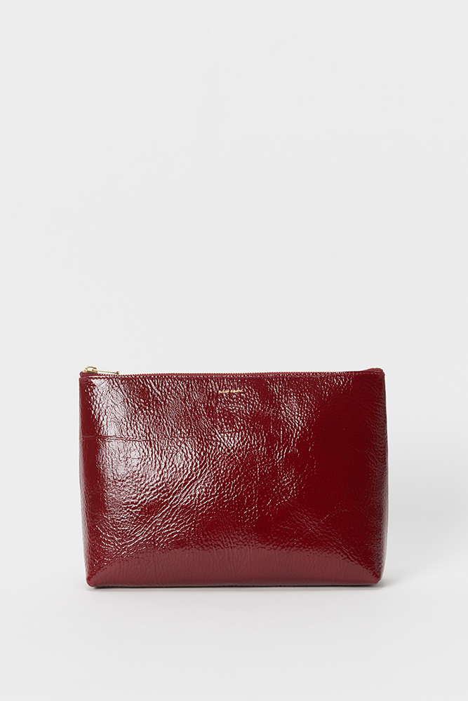 61_pouch-L-red-front.jpg
