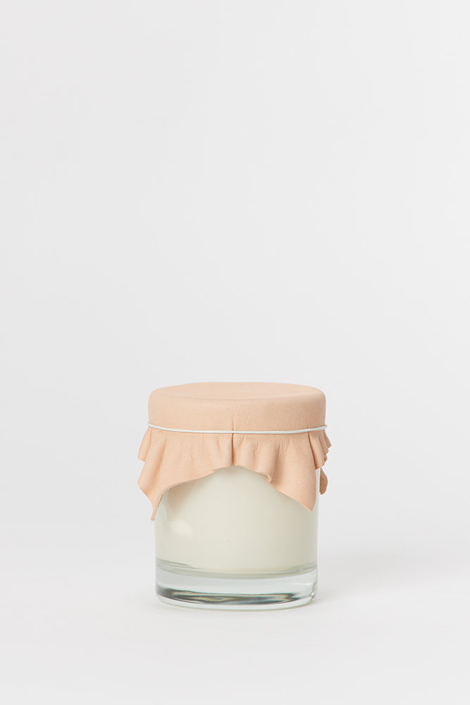 63_candle-180g-front1.jpg