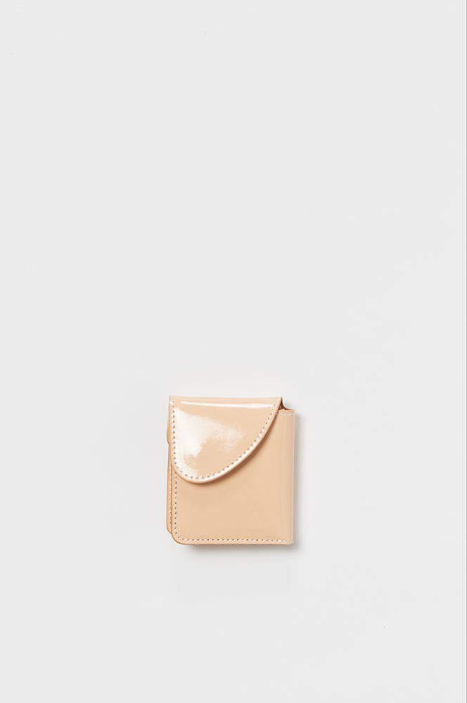 72_wallet-patent-natural-front.jpg