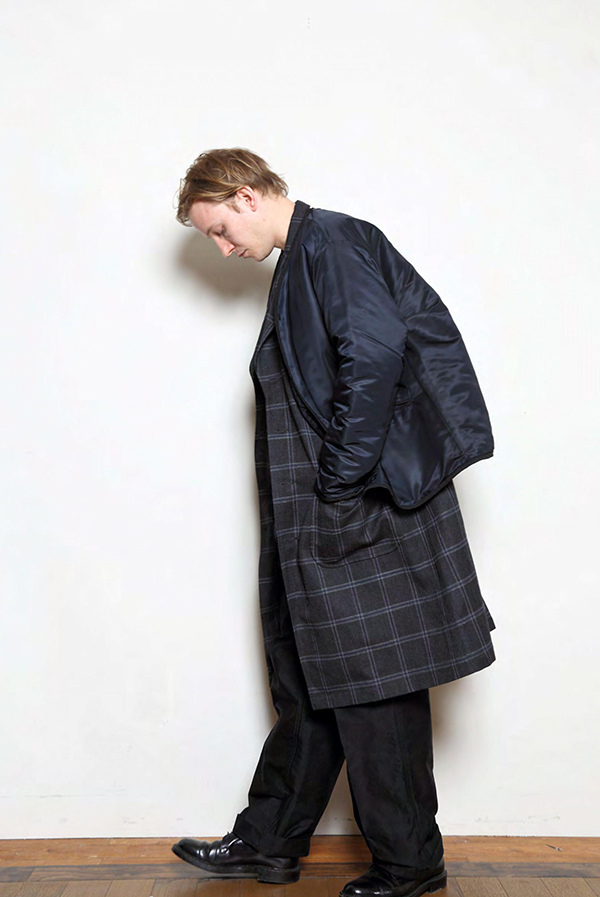 blurhms_18fw_men_look_04.jpg