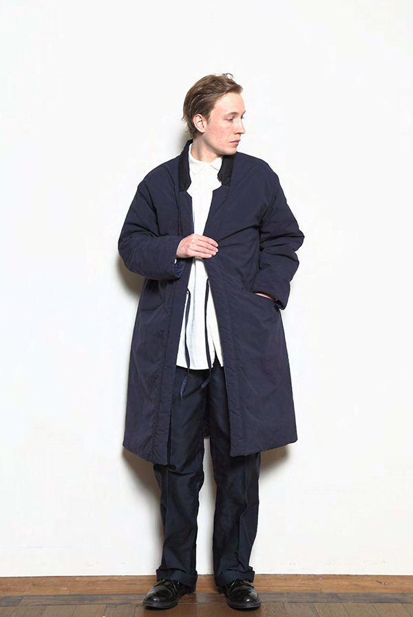blurhms_18fw_men_look_01.jpg