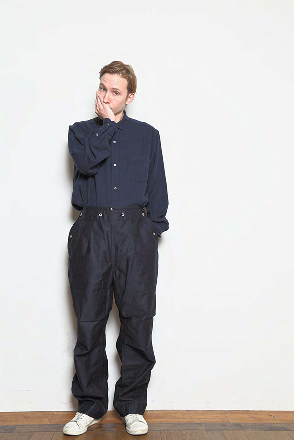 blurhms_18fw_men_look_08.jpg