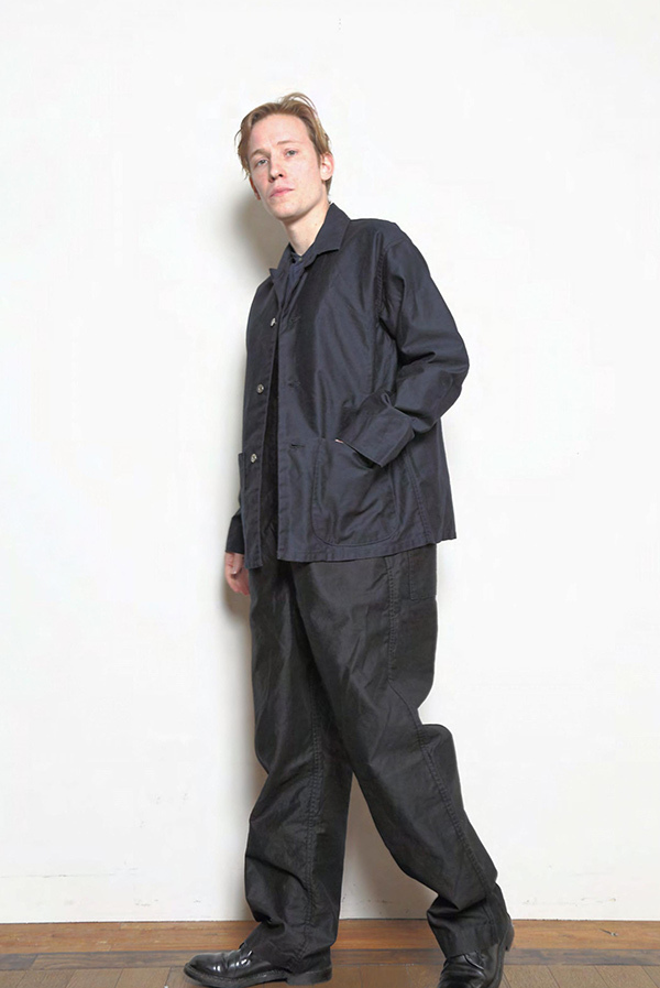 blurhms_18fw_men_look_11.jpg