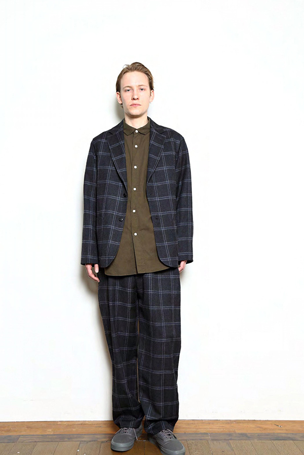 blurhms_18fw_men_look_12.jpg
