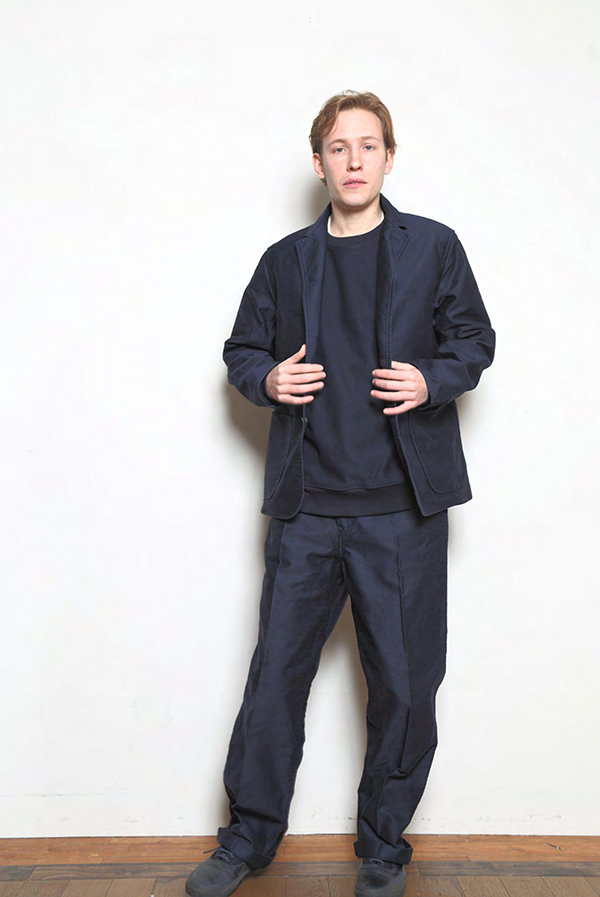 blurhms_18fw_men_look_14.jpg