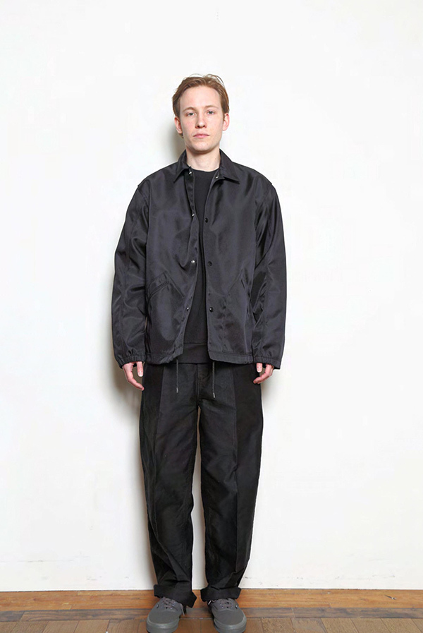 blurhms_18fw_men_look_15.jpg