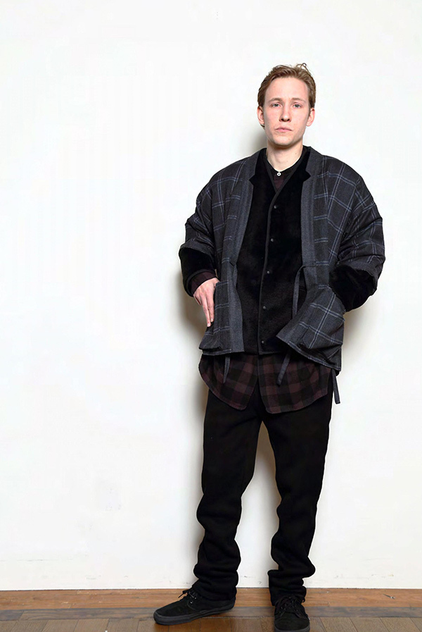 blurhms_18fw_men_look_16.jpg