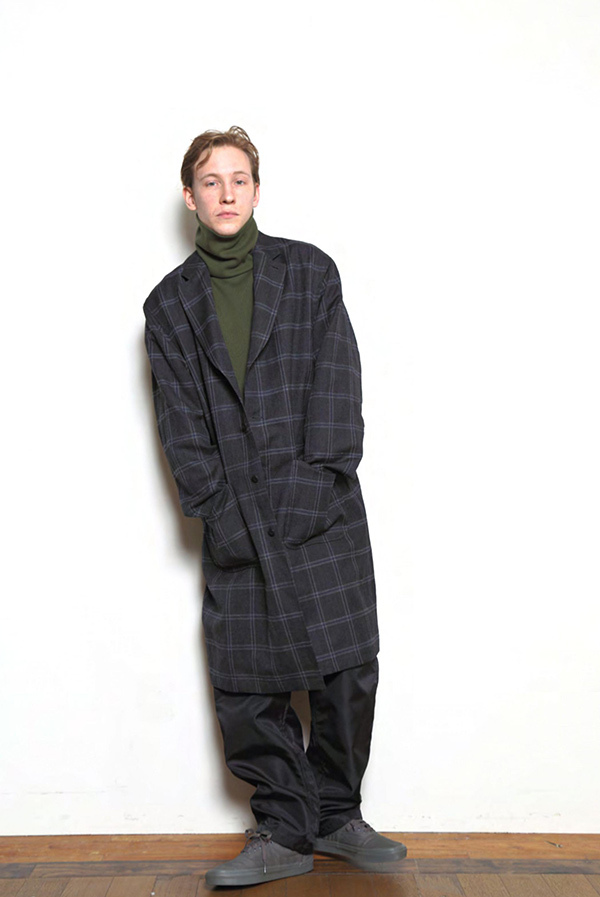 blurhms_18fw_men_look_19.jpg