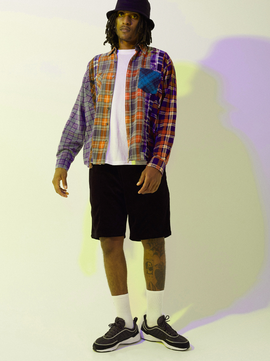 TOKYO_OUTFIT4_1.jpg