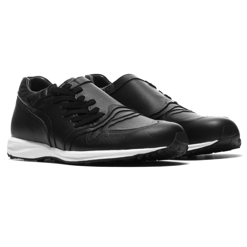 foot-the-coacher--F.A.S.t--Series-Side-Lace-BLACK-2_2048x2048.jpg