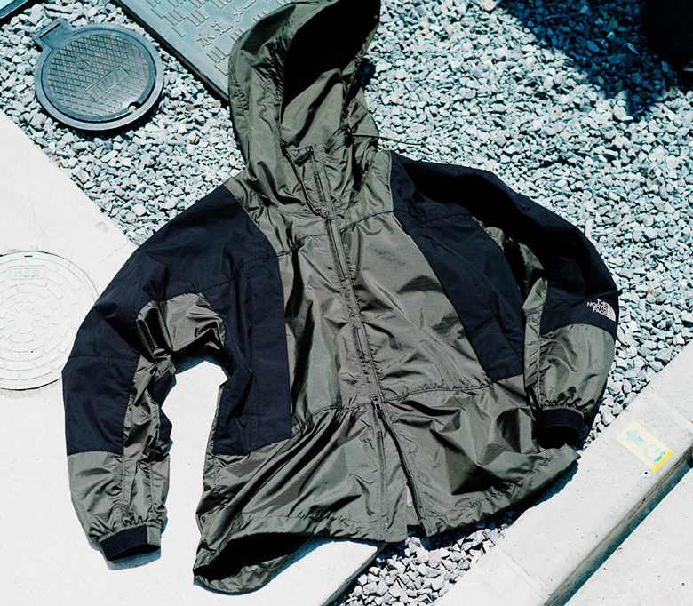 79f731a59f64 THE NORTH FACE PURPLE LABEL and BEAMS BOY unveils a bespoke capsule ...