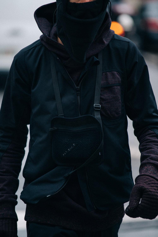 283233-Le-21eme-Adam-Katz-Sinding-Byborre-Paris-Fashion-Week-Mens-Fall-Winter-2018_AKS0678-7e9fa4-original-1529314724.jpg