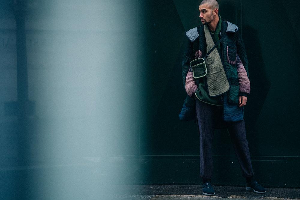 283235-Le-21eme-Adam-Katz-Sinding-Byborre-Paris-Fashion-Week-Mens-Fall-Winter-2018_AKS0986-1e8ca5-original-1529314725.jpg