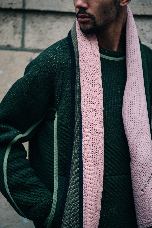283236-Le-21eme-Adam-Katz-Sinding-Byborre-Paris-Fashion-Week-Mens-Fall-Winter-2018_AKS0942-aa942d-original-1529314725.jpg