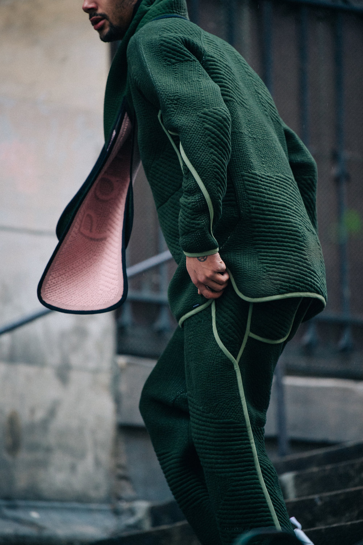 283237-Le-21eme-Adam-Katz-Sinding-Byborre-Paris-Fashion-Week-Mens-Fall-Winter-2018_AKS0850-49597c-original-1529314726.jpg