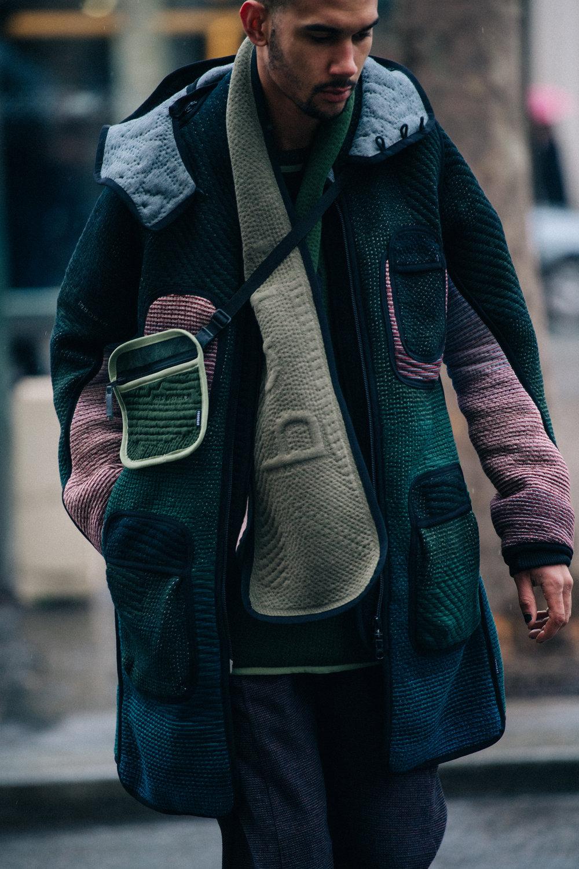 283239-Le-21eme-Adam-Katz-Sinding-Byborre-Paris-Fashion-Week-Mens-Fall-Winter-2018_AKS1051-56bdee-original-1529314727.jpg