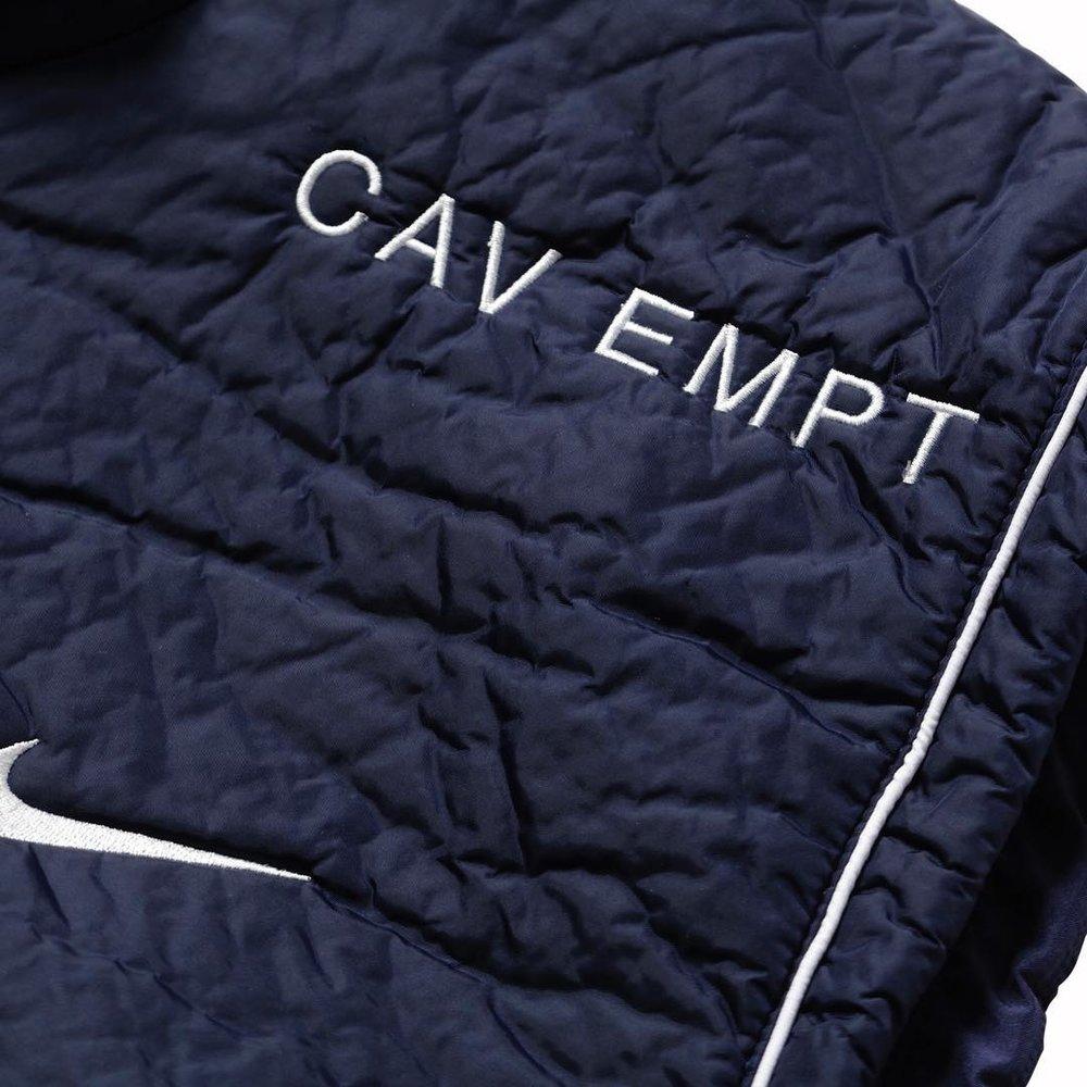 cavempt_47057093_576035066169899_5488080385637730784_n.jpg