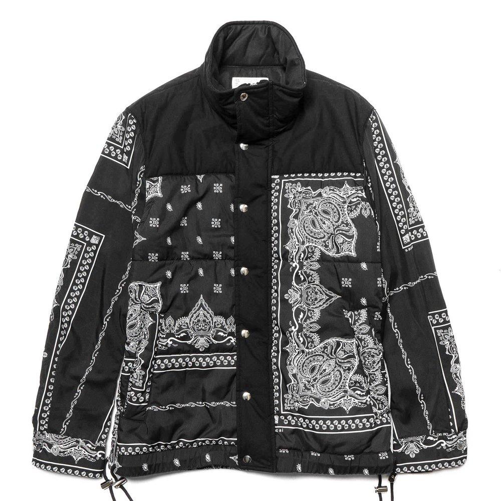 bandana print jacket.jpg