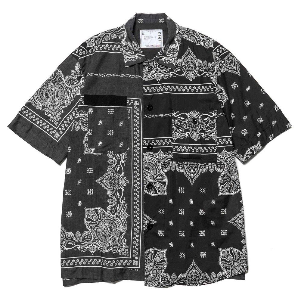 bandana print shirt.jpg