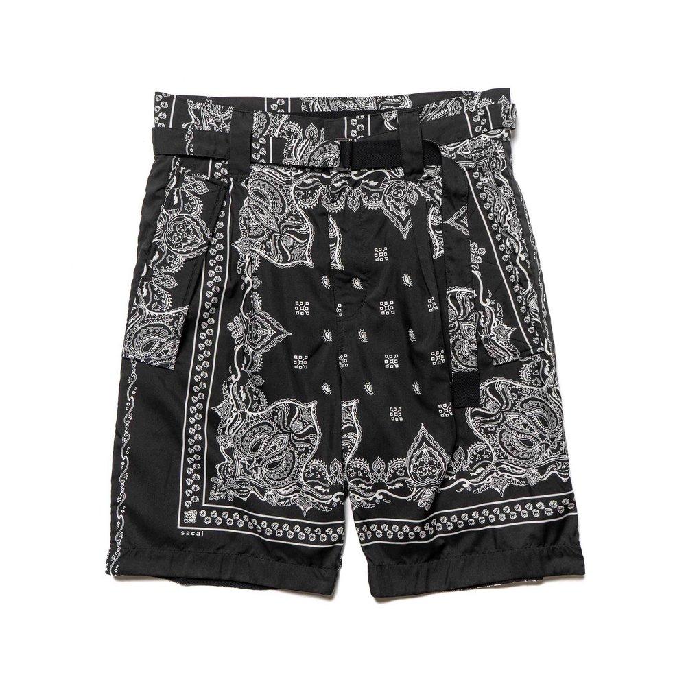 bandana print shorts.jpg