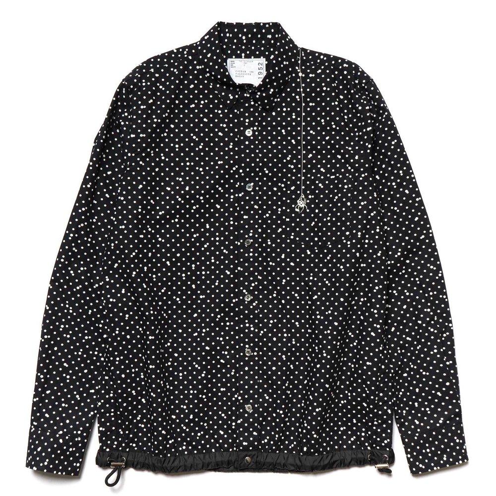 dr woo polka dot shirt.jpg