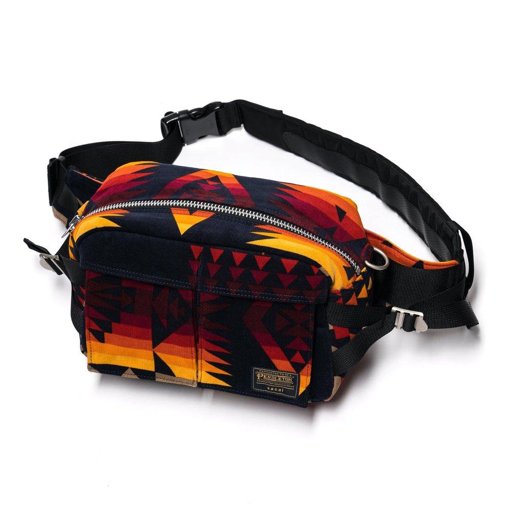 pendleton bag navy.jpg