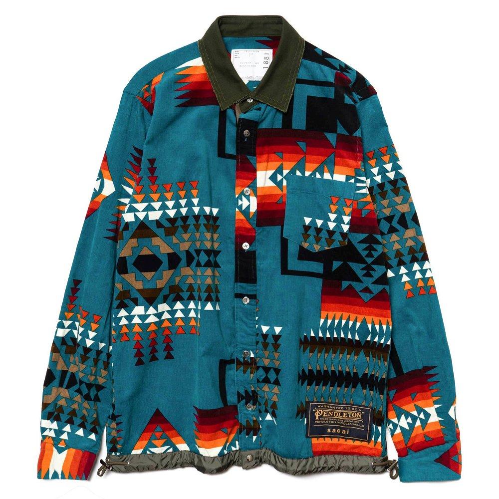 pendleton shirt turquoise.jpg