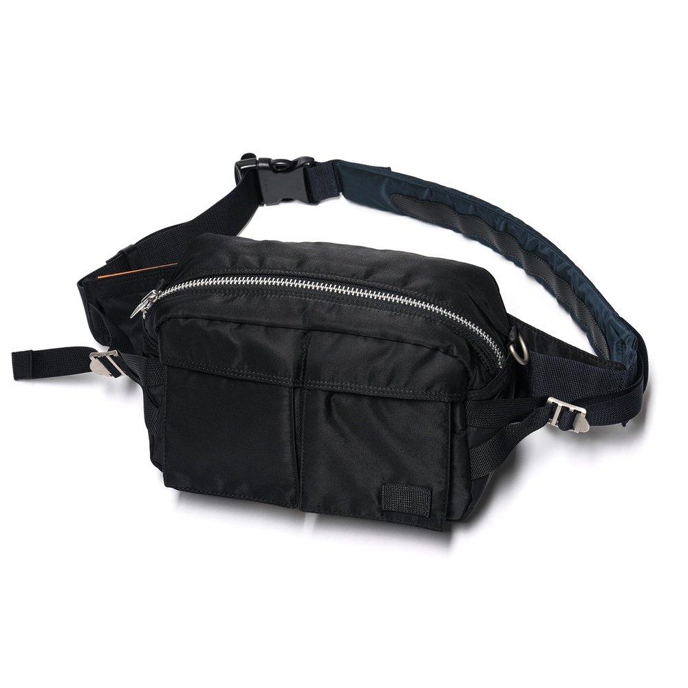 porter bag navy.jpg