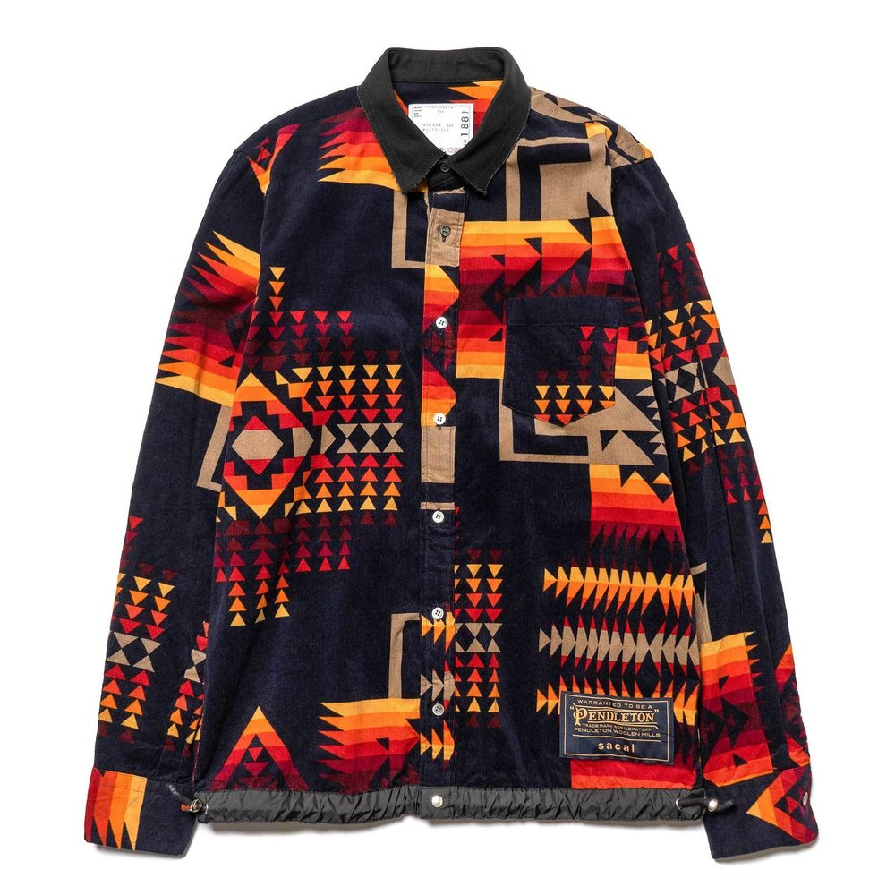 pendleton navy shirt.jpg