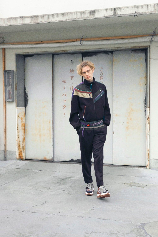 00007-kolor-menswear-paris-fall-19.jpg
