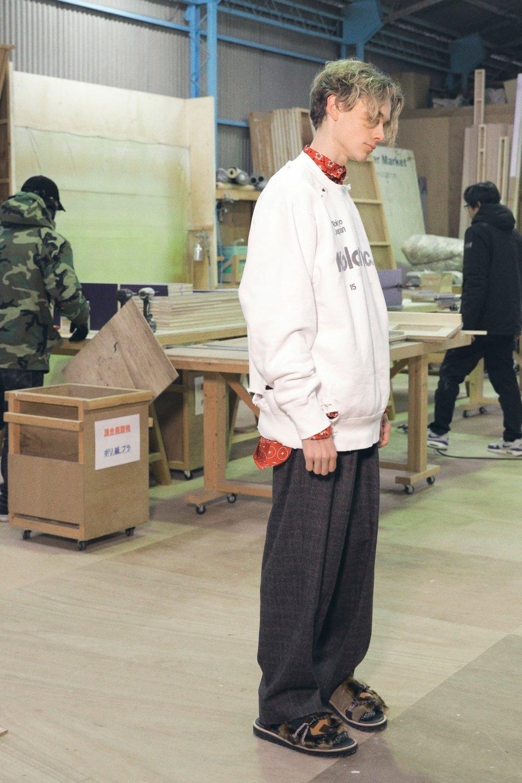 00014-kolor-menswear-paris-fall-19.jpg