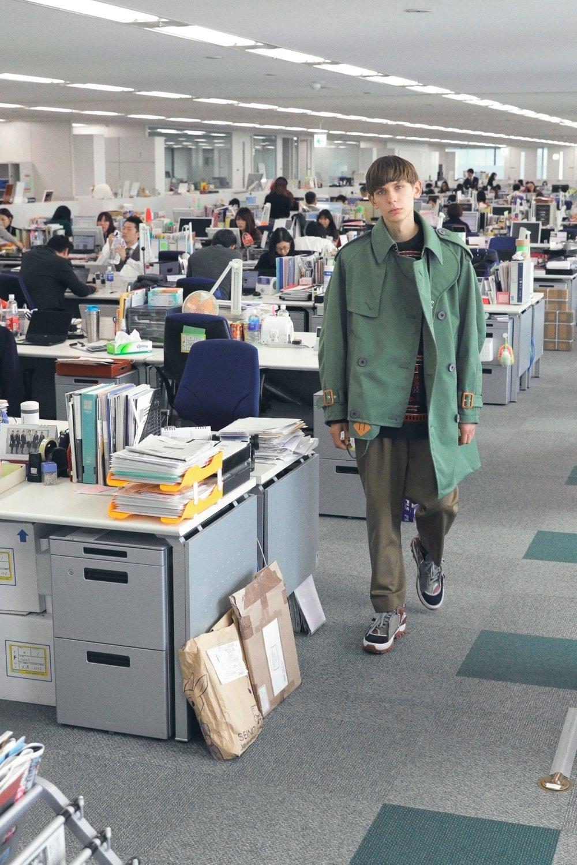 00020-kolor-menswear-paris-fall-19.jpg
