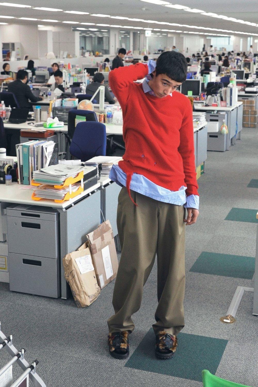 00021-kolor-menswear-paris-fall-19.jpg