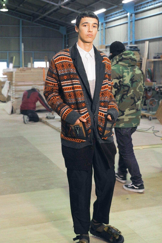 00027-kolor-menswear-paris-fall-19.jpg
