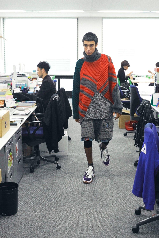 00031-kolor-menswear-paris-fall-19.jpg