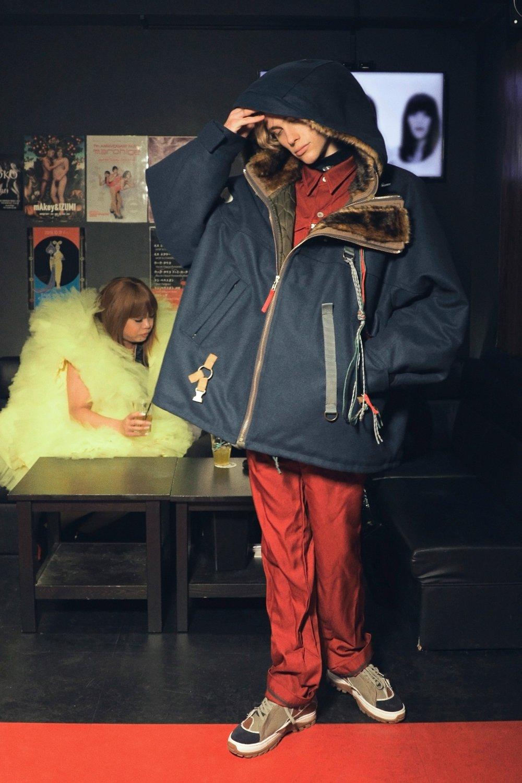 00033-kolor-menswear-paris-fall-19.jpg