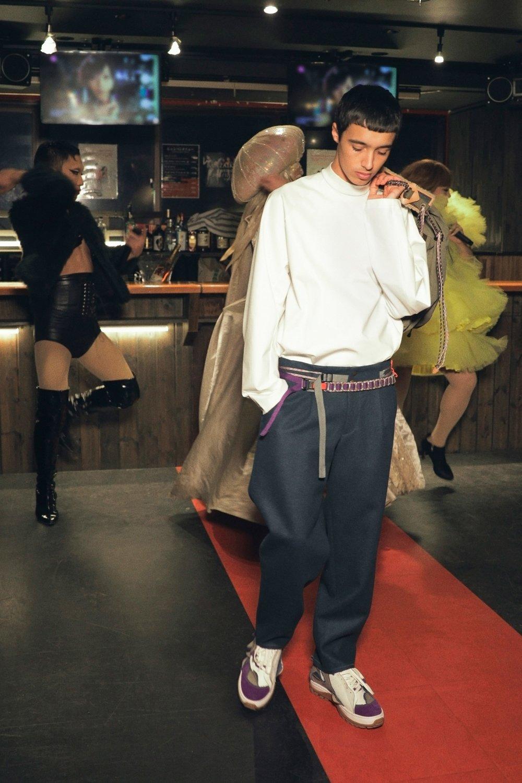 00034-kolor-menswear-paris-fall-19.jpg