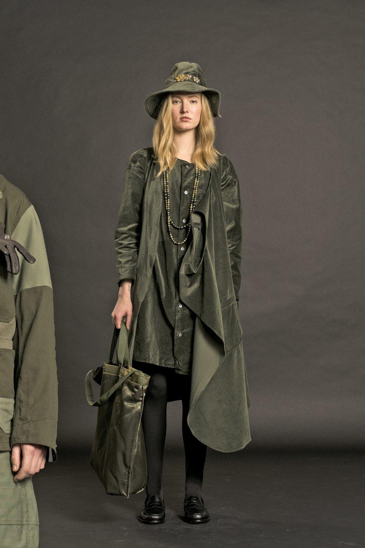 00044-engineered-garments-menswear-new-york-fall-19.jpg