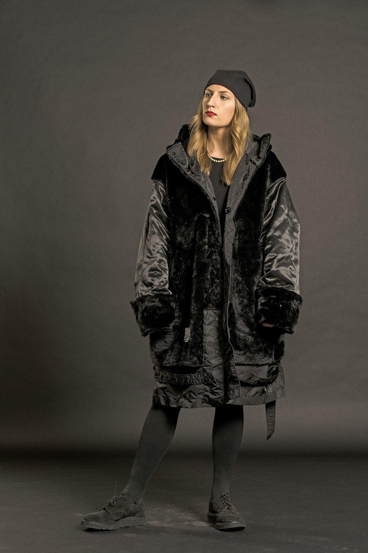 00003-engineered-garments-menswear-new-york-fall-19.jpg