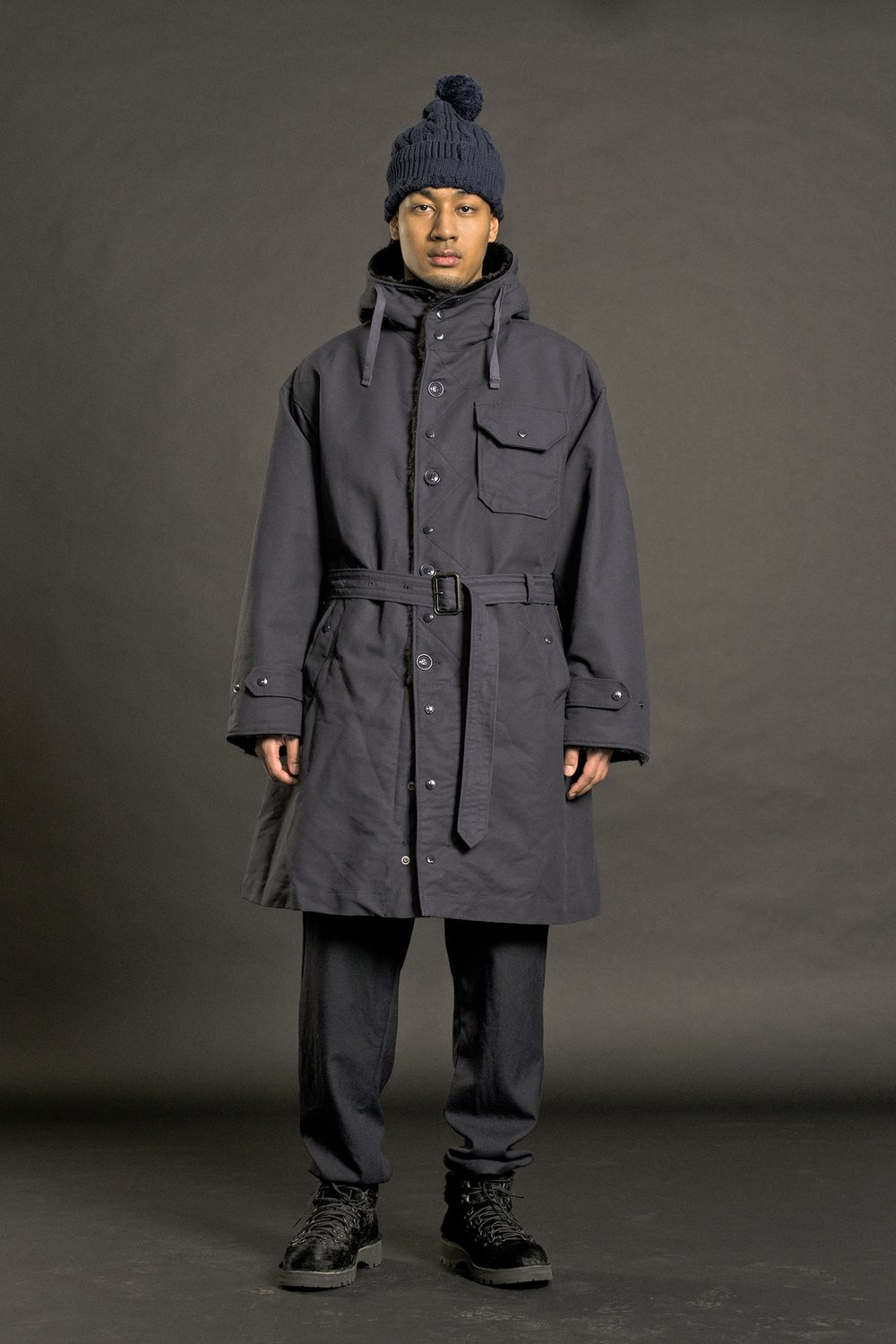 00014-engineered-garments-menswear-new-york-fall-19.jpg