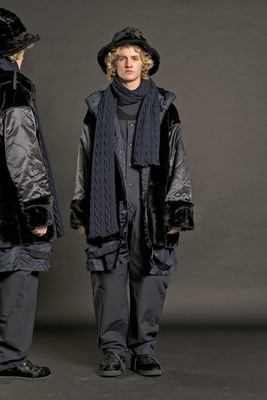 00013-engineered-garments-menswear-new-york-fall-19.jpg